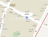 人造板廠宿舍(新河北堤1號)