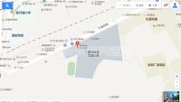 湘電線材生活小區