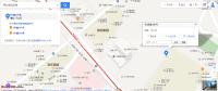 勞動路380號(建設銀行宿舍)