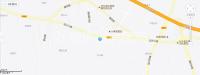 浙商黃花度假酒店