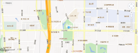 长沙县政府单位宿舍