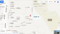 圓珠筆廠宿舍