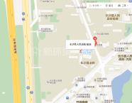 长沙县法院单位宿舍
