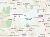 長沙理工大學教職工宿舍金盆嶺住宅區(芙蓉路)