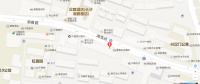 長沙塑料四廠