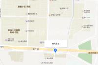安全厅宿舍阳光小区(湘湖渔场阳光小区)