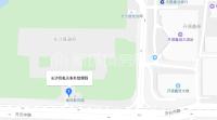 长沙县机关事务局宿舍