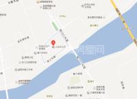 大汉资江城