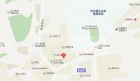 長沙市熔斷器廠宿舍