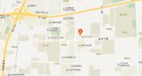 新阳光工业园综合楼