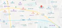 西韵公寓(西苑公寓)