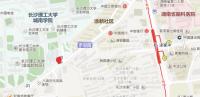 長沙市二運輸公司