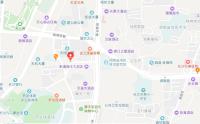 廣濟橋商務廳宿舍