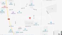 暮云鎮南塘村